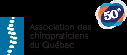 Association des Chiropraticiens du Québec