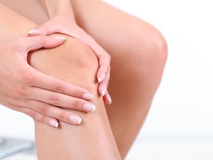 Association des chiropraticiens du qu bec la stabilit for Douleur genou interieur