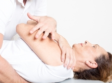 Chiropractic for your pain
